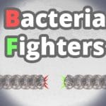 Jeu Bacteria Fighters