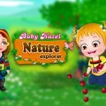 Jeu Baby Hazel Nature Explorer