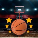 Jeu Basket King