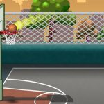 Jeu Basketball Master Shooter