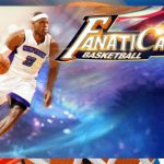 Jeu Fanatical Basketball