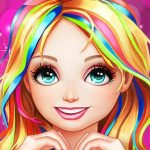 Jeu Love Story Dress Up ❤️ Girl Games