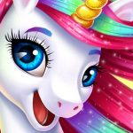 Jeu My Little Pony Beauty Adventure – My Dream Pet