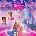 The Barbie Jigsaw Puzzle