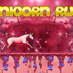 Jeu Unicorn Run