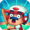 Jeu Baseball Hero