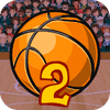 Jeu Basketball Master 2