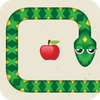 Jeu Snake – Simple Retro Game