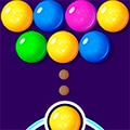 Jeu Bubble Shooter FREE