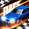 Jeu Drag Race 3D