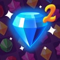 Jewels Blitz 2