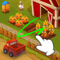 Little Farm Clicker